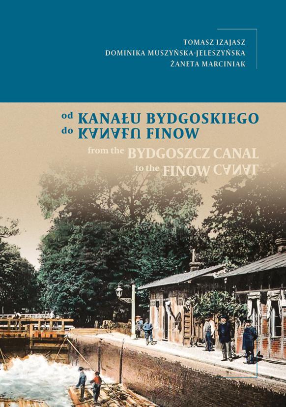 publikacje nauczycieli